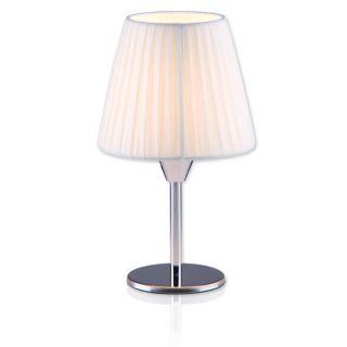 GRUNDING LAMPE DE ABLE SS 230V E14   Acha / Vene LAMPE A POSER