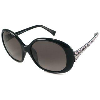 Emilio Pucci EP638S Womens Rectangular Sunglasses Today $93.94
