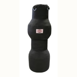 Amber Sports 100 pound MMA Throwing Dummy