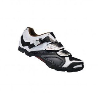 Shimano SH M162 Mountain Bike Shoes