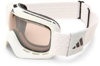 ,Matte White Frame/LST Active Silver Light Lens,One Size Shoes