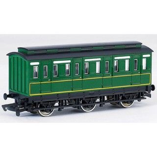 Bachmann HO Scale Thomas and Friends Separate Sale Emilys Brake Coach