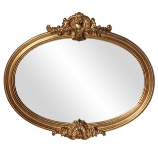antique gold leaf mirror today $ 209 99 sale $ 188 99 save 10 % 5 0