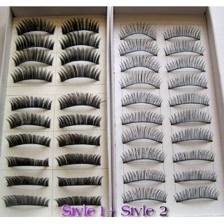 Beauty Tools & Accessories Makeup Brushes & Tools Eyelash
