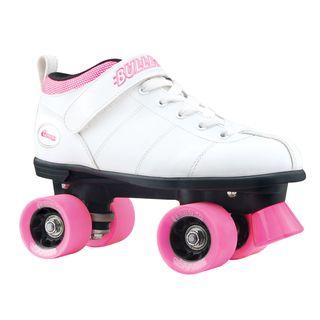 Chicago Skates Womens Bullet Speed Skate