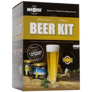 Beer Brewing   Home Brewing & Wine Making Kegs & Kegging