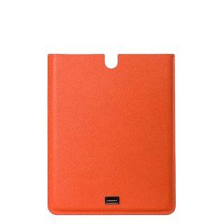 Designer Accessories: Buy Designer Wallets, Designer