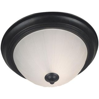 Lacuna 1 light Flush Mount Ceiling Light Today $24.49 4.7 (3 reviews