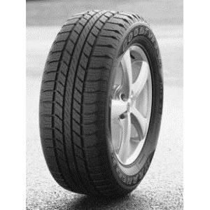 Goodyear 215/75R16 103H WRANGLER HP ALL WEATHER   Achat / Vente PNEUS