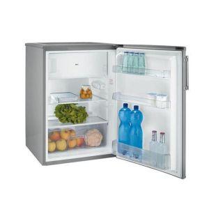 CANDY CFO196EX Réfrigérateur Table top   Achat / Vente