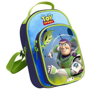 GAMEBAG TOY STORY   Achat / Vente HOUSSE  COQUE   FACADE GAMEBAG TOY