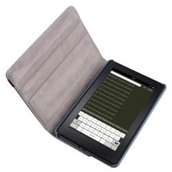 Case/ Chargers/ Stylus/ Protector/ Headset for  Kindle Fire