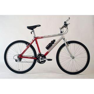 Rock Machine Mountain Bike