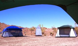 Paha Que Outdoors Buy Tents, & Camping Gear Online