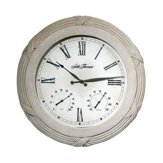 Wall Clocks Buy Decorative Accessories Online