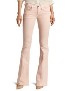 James Jeans Womens Play Girl Jeans Clothing