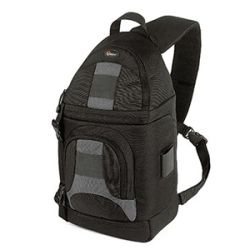 Lowepro Slingshot 200 AW Digital Camera Backpack