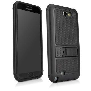 BoxWave Resolute OA3 Samsung Galaxy Note 2 Case   3 in 1