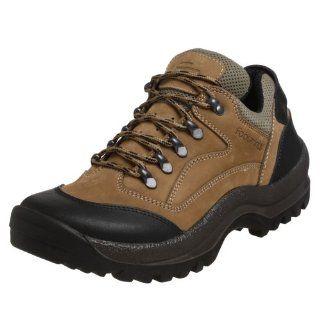 Mens Alpine Hiking Boot,Stone,39 W EU (US Mens 6 6.5 W) Shoes