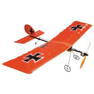 Slow Stick Airplane ARF No Power System Toys & Games