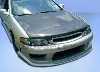 1998 2001 Nissan Altima Drifter Front Bumper    Automotive
