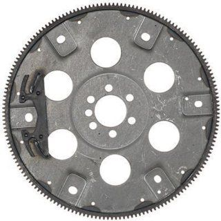 ATP Z 166 Automatic Transmission Flywheel Flex Plate