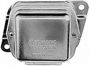 Standard Motor Products VR166 Voltage Regulator