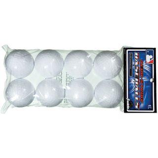 Franklin Team Sports Buy Baseball & Softball, Hockey