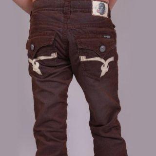 Laguna Beach Jean Company Mens Aliso Beach Corduroy Pants