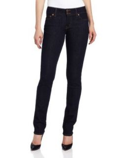 Red Engine Womens Cinder Jeans Clothing