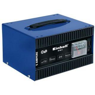 Chargeur de batterie BT BC 5 Einhell   Achat / Vente BATTERIE MACHINE