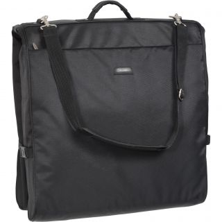 Framed Black Shoulder Strap Garment Bag Today $113.99