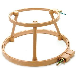 Morgan Lap Stand Combo 7 inch and 9 inch Hoops Today $29.99