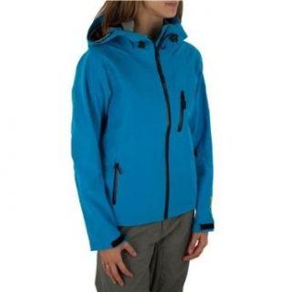 Flylow Masala Jacket Womens 2012 Clothing