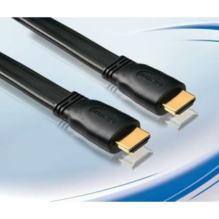 HQ   HQSV 405 2.5   CÂBLE HDMI HAUT DÉBIT   19P…   Achat / Vente