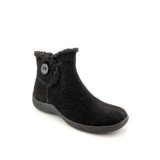 Karen Scott Womens Grady Boot Shoes