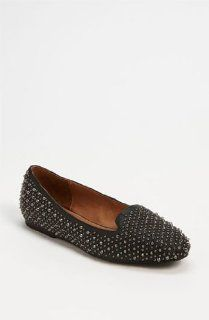 Jeffrey Campbell Martini Flat Shoes