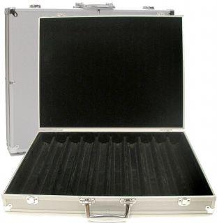 this item 1000 las vegas laser professional poker chips today $ 115 12
