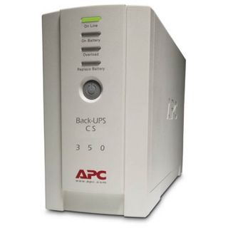 Computer Components Buy Power Protection, Power