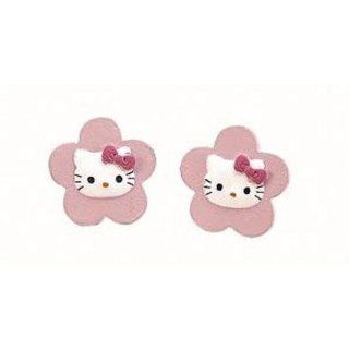 Hello Kitty & Friends   Set of 2 Drawer Pulls Baby