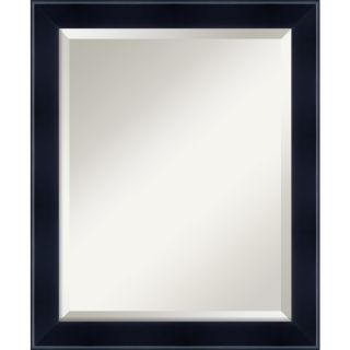 medium wall mirror compare $ 119 95 sale $ 80 99 save 32 % 4 8 5