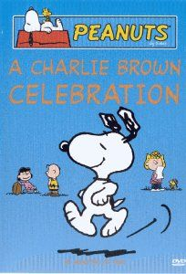 A Charlie Brown Celebration (1982) Movies & TV