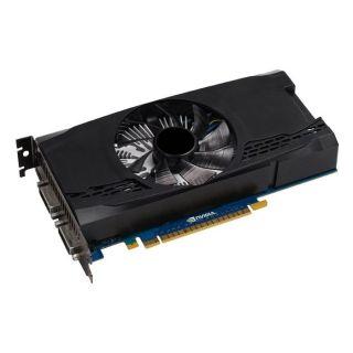 450 1Go HDMI GDDR5   Achat / Vente CARTE GRAPHIQUE GTS 450