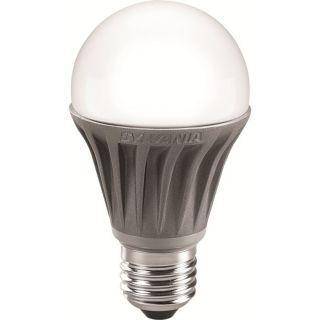 ToLEDo GLS 7,5W 827 E27   Achat / Vente AMPOULE   LED ToLEDo GLS 7,5W