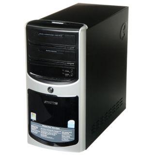 Gateway 1009578 H237 Desktop Personal Computer (Refurbished