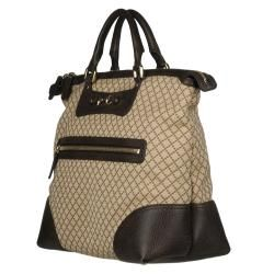 Gucci Large Shopper Bag