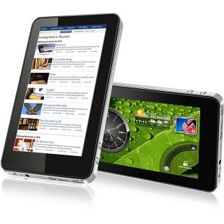 Beam Android 2.2 eReader/ Tablet 7 inch