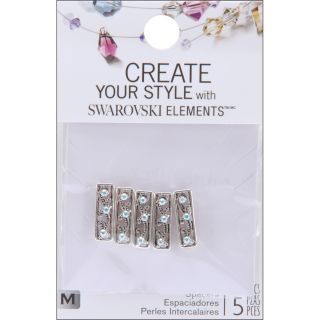Jolees Jewels   Crafts & Sewing Buy Scrapbooking