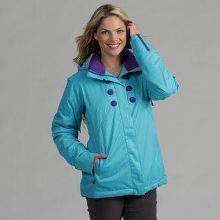 Boulder Gear Womens Moonstone Ski Jacket