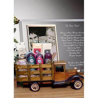New Home Gift Baskets Buy Chocolate & Food Baskets